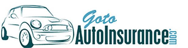 Go To Auto Insurance